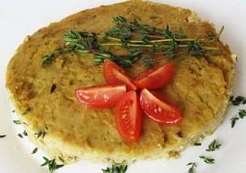 """""""Okořeňte si život"""": Zapečená bramborová kaše s tymiánem recept ..."""