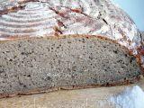 Chléb z kvásku recept