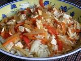 Šmakoun po provensálsku recept