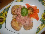 Pečenky recept