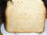 Podmáslový chléb III recept