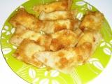 Pirohy recept