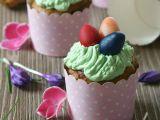 Celozrnné muffiny s datlemi recept