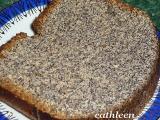 Makovec v domácí pekárně recept