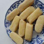 Bramborové knedlíky od babičky recept