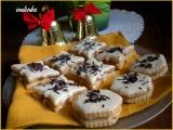 Brabantské dortíčky recept