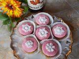 Punčové dortíčky recept