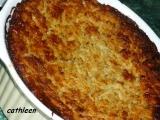 Domažlický bramborák recept