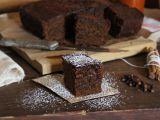 Perník Gingerbread recept