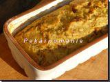 Kynutý bramborák II. recept