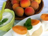 Rychlé meruňkové knedlíky bez kynutí (z odpalovaného těsta ...