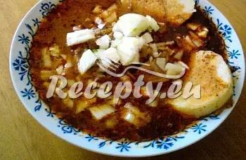 Recepty v kategorii recepty pro pomalý hrnec