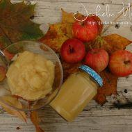 Vynikající jablečná přesnídávka recept