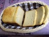 Podmáslový chléb II. recept