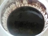 Čokoládová z kakaa (poleva) recept