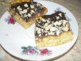 Bezlepkový jablečný koláč recept