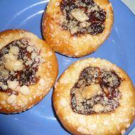 Moravské koláče recept