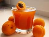 Meruňková marmeláda recept