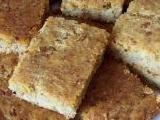 Bramborka (litá na plech) recept