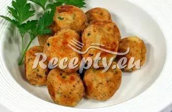 Plněné papriky na italský způsob recept  mleté maso