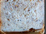 Chléb s jogurtem a lněnými semínky recept