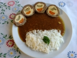 Hovězí roláda s vejci recept