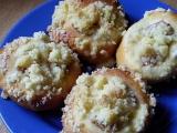 Dvojctihodné koláče z DP recept