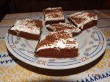 Bláznivý koláč ke kafíčku recept