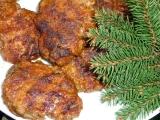 Karbanátky na grilu recept