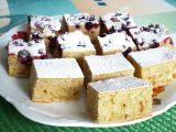 Hrníčkový medový koláč recept