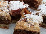 Obrácený koláč recept
