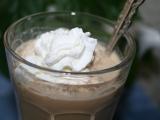 Ledová káva IIIIII. recept