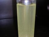 Zázvorový likér recept