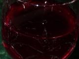 Ostružinový likér recept