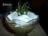 Karibský krém recept