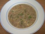 Chlebovka recept