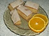 Citronová babeta II. recept