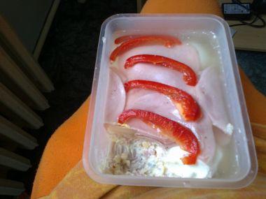 Aspikové misky