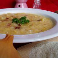 Moravská zelňačka recept