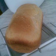 Kmínový chleba z pekárny recept
