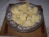 Pelmeně recept