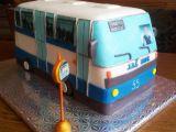 Autobus recept