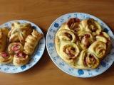 Dobroty paní domácí recept