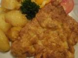 Marinované steakové kotlety recept