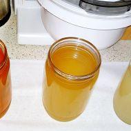 Domácí vepřové sádlo a škvarky z trouby recept