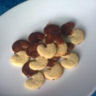 Kokosová esíčka recept