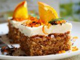 Vynikající mrkvové řezy recept