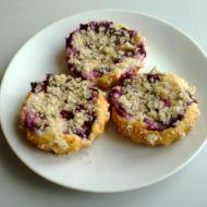 Švestkový koláč od babičky recept