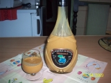 Karamelový likér recept
