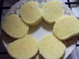 Vychytané bramborové knedlíky bez vajec recept